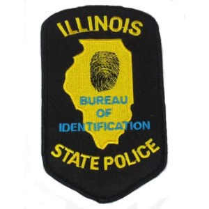 Illinois State Police Criminal History DUI