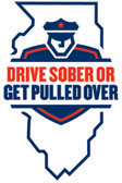 July 4, 2012 DUI Arrests Illinois